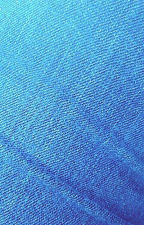 """those are girls jeans!""// daniel howell;danielle howell by twentyonePhanHub"