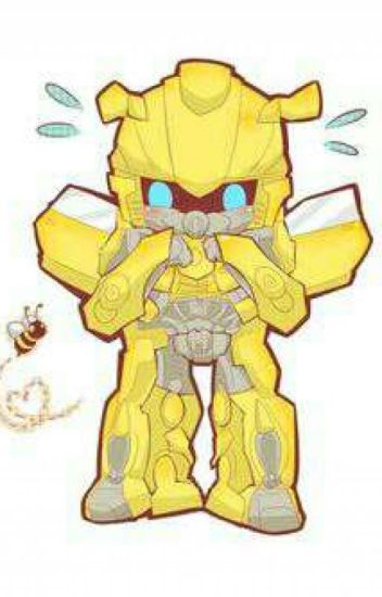 Mother of the Transformers