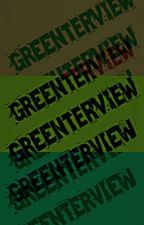 GREENterview by greeny_fiona