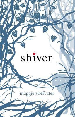 Run Rẩy : Chuyện tình cô gái mùa hè và chàng trai mắt vàng - Maggie Stiefvater