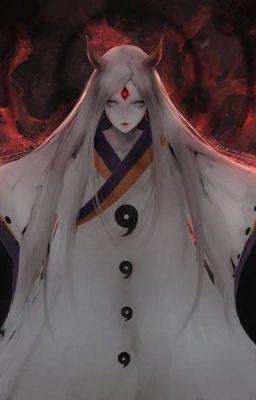 Đọc truyện (Đồng Nhân Naruto) Hỏa Ảnh Chi Kaguya  Tái Sinh