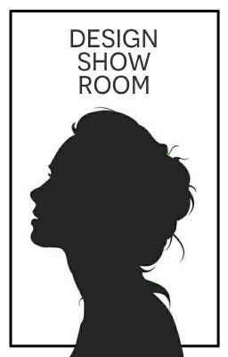 Đọc truyện Design Showroom