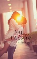 My Guilty Pleasure by Nickymb