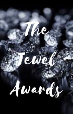 The Jewel Awards (CLOSED) by thejewelawards