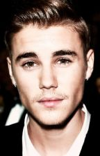 Justin Bieber imagines by lexi_superstar
