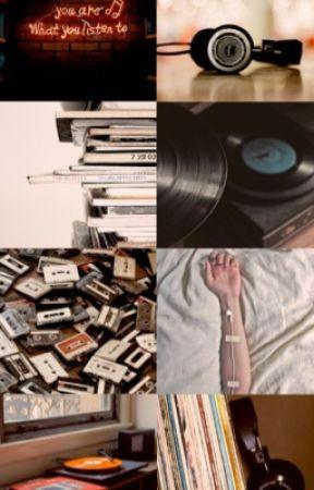 Crush x Reader (SMUT/IMAGINES) - 16th Birthday ~SMUT - Wattpad