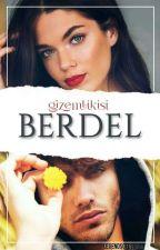 Berdel (Töre Serisi~2) by gizemlikisi_