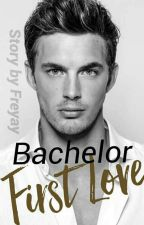 Bachelor First Love by Freyay