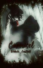 Pokolenie zła II-Carousel~Zło powraca[BOOK TWO]✔ by baddoll_daddy