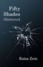 Fifty shades shattered - PL by alexia291101