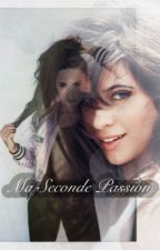 Ma Seconde Passion ? {Demila/Jerrie} by LaurennCamilaa
