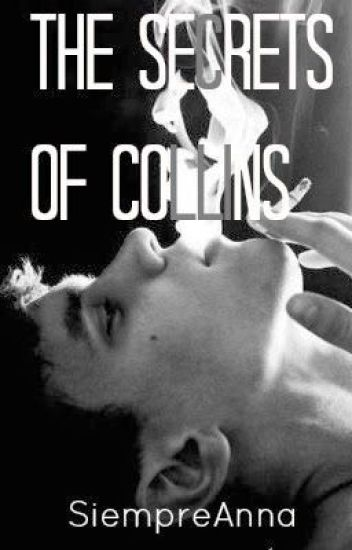 Collins' secrets.