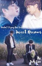 Kyunghoon Stories Wattpad
