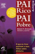 Pai Rico, Pai Pobre  by yannickcarvalho13