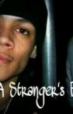 B5: A Stranger's Fate(REMAKING)!!!! by KidrauhlWorld