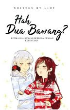 My Time With You by AuliyaRahmahSaputra