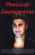 Prohibido enamorarse de Justin Bieber by LaVidaAnonima