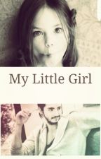 My Little Girl (EDITANDO) by EchoesXO