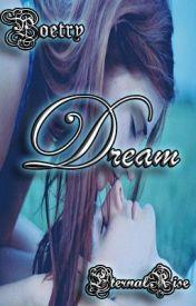 Dream by missSuperBea