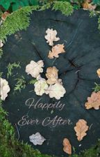 Happily Ever After by misskityunicorn