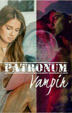 PATRONUM VAMPİR ❗❗ by Rabia249