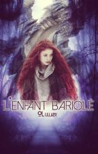 L'enfant bariolé by 0Lullaby