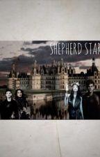 SHEPHERD STAR | ÇOBAN YILDIZI by iris11006
