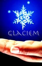❄️Percy Jackson Fanfiction: Glaciem❄️(First Version) by xXJust_A_FanGirlXx