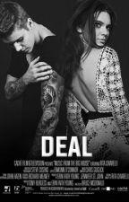 Deal (slovenský preklad) by justinsarcasm