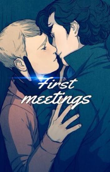 First meetings (teenlock)