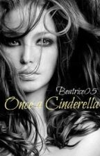 Once a Cinderella by Beatrice05