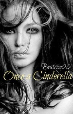 Once a Cinderella
