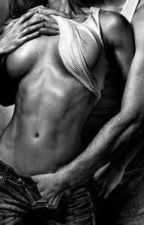 Jason Mccan dirty imagines🍑👅 by elenaneymar