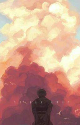 Đọc truyện [Hoàn][Fanfic][SE][BTS] Hẹn Ước Cuối Cùng.