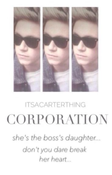 Dating my boss daughter wattpad