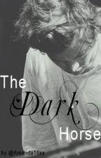 ~The Dark Horse~ (Harry Styles OS -AU-) by Ami16xx