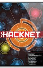 Hacknet guide (Deutsch) by pi_51099