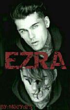 Ezra{Slow Updates} by Scarsfemme