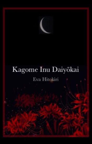 Kagome Inu Daiyōkai