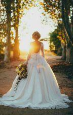 Małżeństwo z przymusu? ✔ (Zakończone) by celinekooo