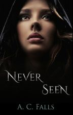 Never Seen by daelinya