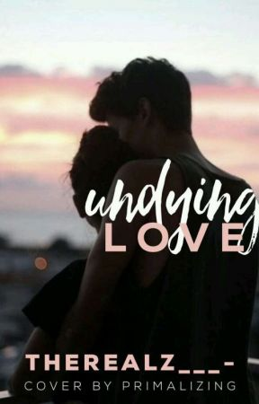 Undying Love (Lamelo ball fan fiction) by ThEReAlZ___-