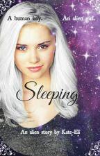 Sleeping by It_is_Katy