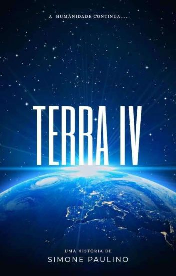 Terra IV
