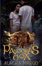 Pandora's Box by Aurora_Margo