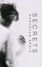 Secrets by marcella_rod