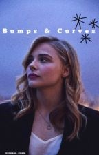 Bumps & Curves. by vintage_virgin