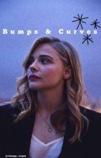 Bumps & Curves. by vintage_virgin