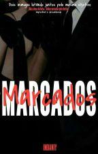 Nascidos Na  Máfia - # 1 ( COMPLETO) by lizsolsa33
