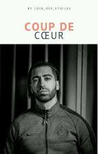 COUP DE COEUR | PNL by loin_des_etoiles